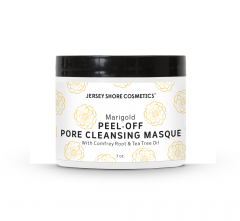 Marigold Peel-Off Pore Cleansing Masque