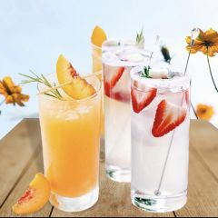 Summer Spritzer Duo Limited Time Offer!