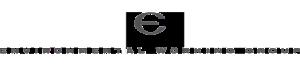 ewg_logo_horz_1_als